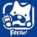 ゲーム実況 in Fresh!