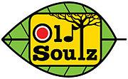 Old-Soulz Inc.