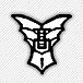静岡県立気賀高等学校