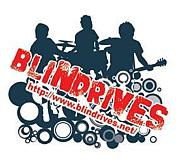 BLINDRIVES