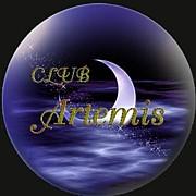 歌舞伎町CLUB Artemis