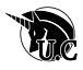 「u.c」