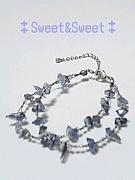 ‡Sweet&Sweet‡