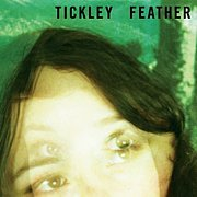 Tickley Feather
