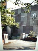 神戸市立丸山小学校