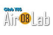 Club YEG Air Lab 08