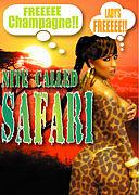 nite called SAFARI