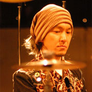 藤田勉(PERSONZ)
