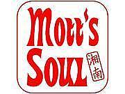 Mott's Soul〜もっつ魂〜