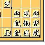 キノコ将棋リーグ