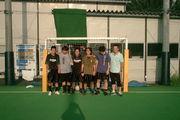 team URABUS(イベントチーム)