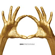 3OH!3 【3OH3】