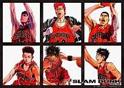 NBA2K12/チーム「YAJN」