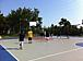 塩浜street basket ball