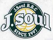 J.soul BasketBall Club