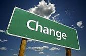 今の環境・自分を変えたい方。