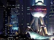 上海異業種交流会