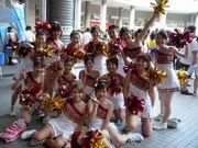 ★Red Fairies★(問合せ用)
