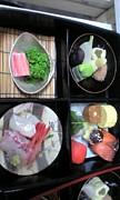 日本料理 花の木