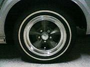 茨城国産旧車MEET