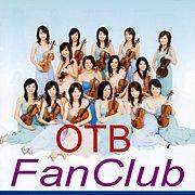 OTBファンクラブ