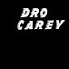dro carey