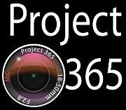 プロジェクト365 (Project 365)