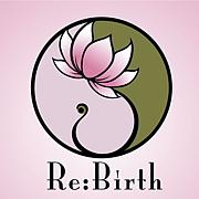 子供と家族の撮影会Re:Birth