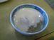 トコロテンヨーグルトを食べる会