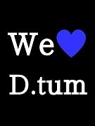 D.tum