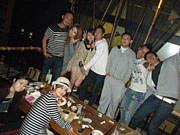 立川グループ