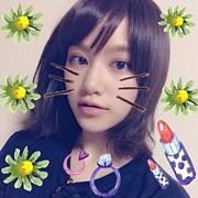 永井美夕ちゃんを応援する会♪