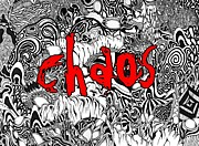 -Under the Chaos-