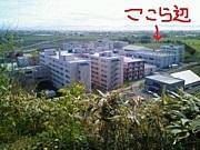 北海道医療大学 SF研究会