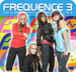 FREQUENCE3