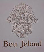 Bou Jeloud 好きっこ