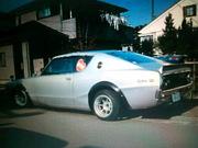 旧車で北海道を盛り上げよう