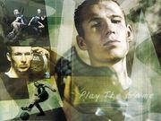 Arjen Robben 11
