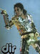 [dir]Michael Jackson
