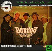 Dandy5