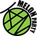 Lets MELON PARTY