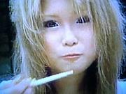 ☆ ギャルソネ Fan ☆
