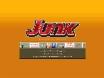 TBS RADIO JUNK/JUNK2