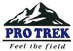 PROTREK -FEEL THE FIELD-