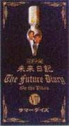 未来日記 -サマーデイズ-