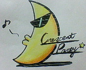Crescent Party