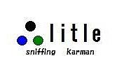 litle