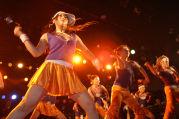 鳥取ストリートダンス向上委員会