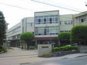 帯山中学校16年卒生