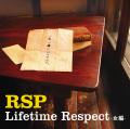 Lifetime Respect 女編